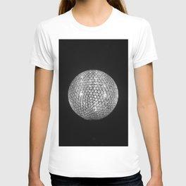 Lightball T-shirt