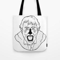 MURRAY (Kingston Falls 1984) Tote Bag
