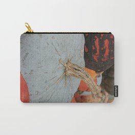 sublime squash Carry-All Pouch