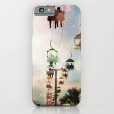 A Carnival In the Sky IV iPhone 6s Slim Case