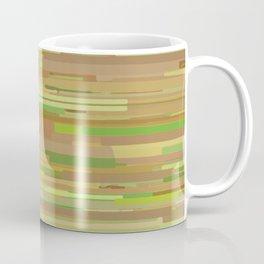 Series 5 - Summergrass Coffee Mug