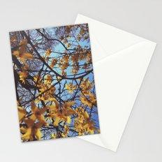 Spring Awakening II Stationery Cards