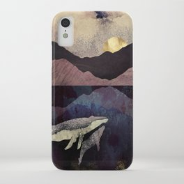 Bond iPhone Case