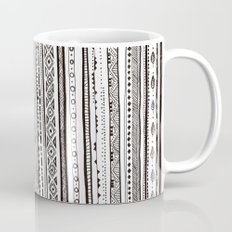 Analogue Mug