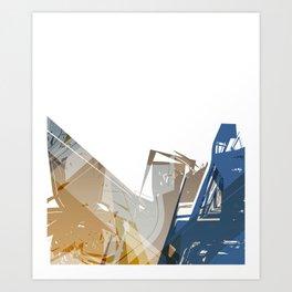92218 Art Print