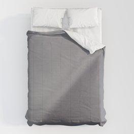 Lana - Grey Comforters