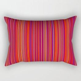V13 Rectangular Pillow