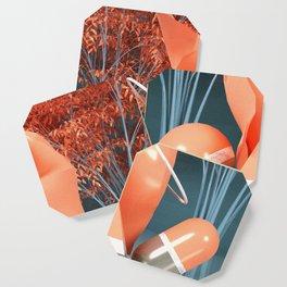Catalyst Coaster
