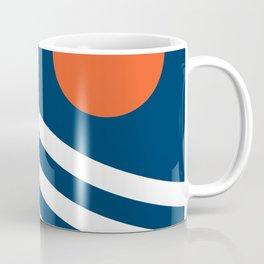 Swell - Marina Coffee Mug