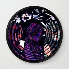 Junji Ito Tribute - vol.2 Wall Clock