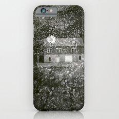 untitled I iPhone 6s Slim Case
