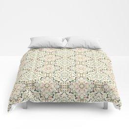 Flourish 45 FAB 1 Comforters