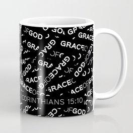 Grace of God Coffee Mug