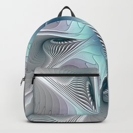 To the Center Backpack