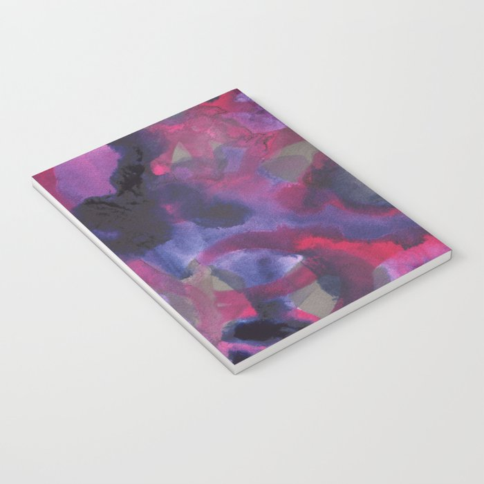 RY07 Notebook