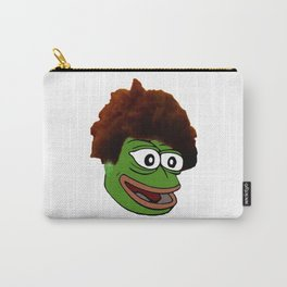 pepe Carry-All Pouch
