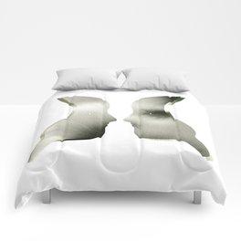 Profiles Comforters