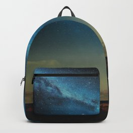 Follow Your Star Backpack