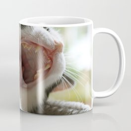 *rawr* Coffee Mug