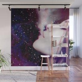 Make You Feel Wall Mural