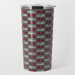 Tow Away! Travel Mug