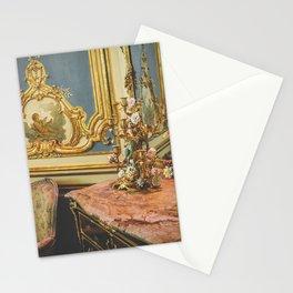 Parlour Tricks Stationery Cards