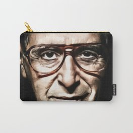 Pacino Carry-All Pouch