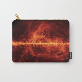 Milky Way 2 Carry-All Pouch