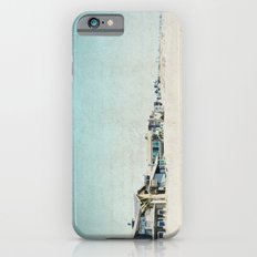 Life On The Beach iPhone 6s Slim Case