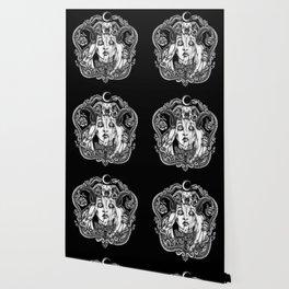 Devil's Bride Wallpaper