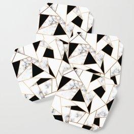 Marble III 003 Coaster