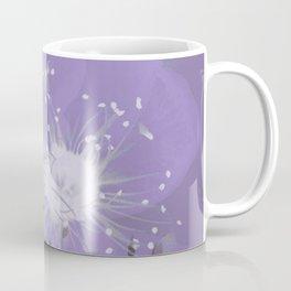 fairy frog Coffee Mug