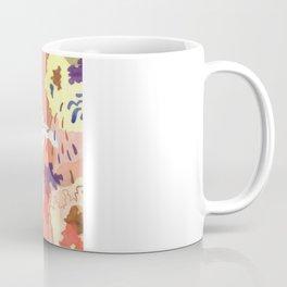 paisaje Coffee Mug