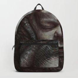 Gigernoch Backpack