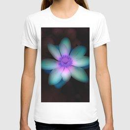 Rebirth 2 T-shirt