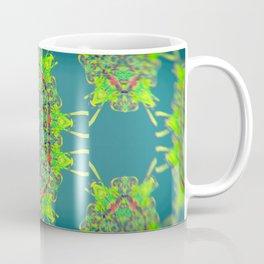 Herk Rmx1 Coffee Mug