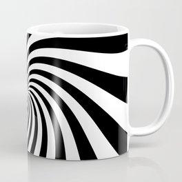 MK-Ultra Coffee Mug