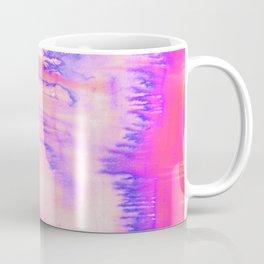 My Little Pony red Coffee Mug