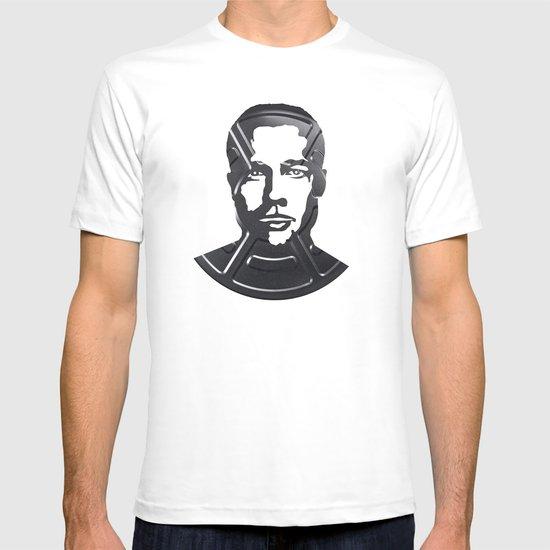 Brad Pitt T-shirt