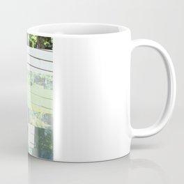 crash_ 09 Coffee Mug
