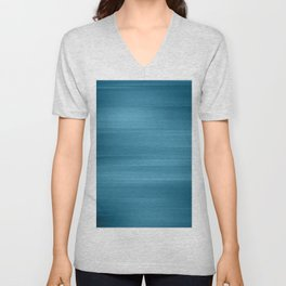 Blue Earth Unisex V-Neck