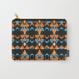 72517 Carry-All Pouch
