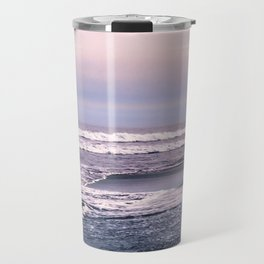 Northern beach Travel Mug