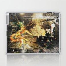 Soi°4^am Laptop & iPad Skin