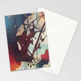Jangle Stationery Cards