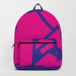 Hide & Seek Backpack