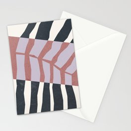 Papercuts I Stationery Cards