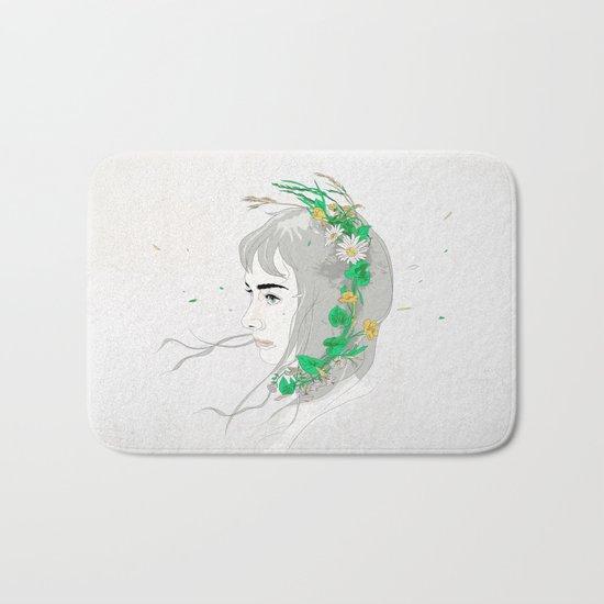 Audrey 004.2 Bath Mat