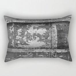 Bethlehem Steel 3 Rectangular Pillow