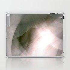 Bolton Abbey Ghost Laptop & iPad Skin
